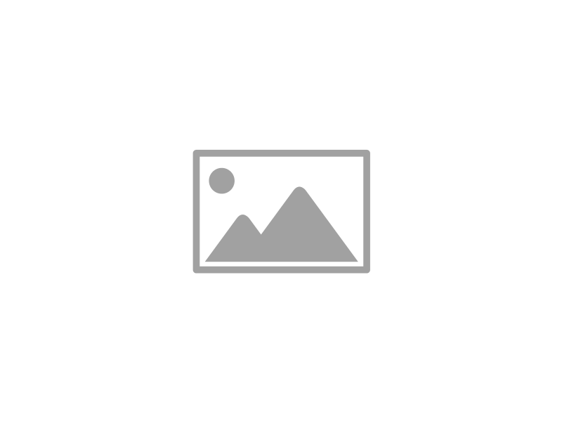 Edición 2019